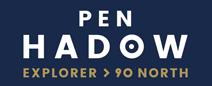 Pen Hadow logo